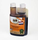 BioTabs® BioTabs® Starterkit
