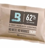 Boveda® Boveda Curing Pack 62% RH