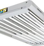 Lightwave LightWave T5 Armatur 4x 24 Watt