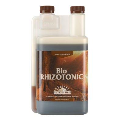 CANNA BIOCANNA BioRHIZOTONIC 1 Liter