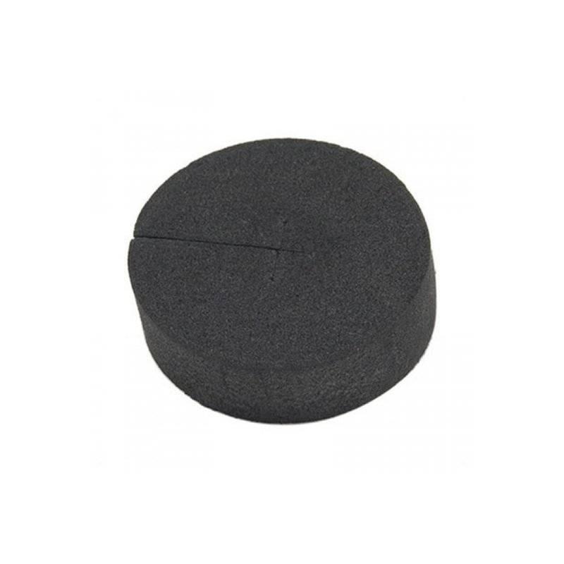 Neoprenring für 5,5 cm Netztöpfe