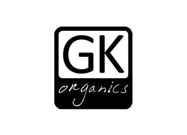 Guanokalong®
