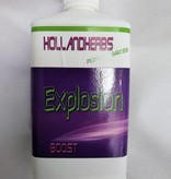 Hollandherbs® Hollandherbs®  Explosion  Crop sensation 1 Liter