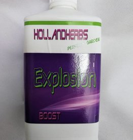 Hollandherbs® Hollandherbs®  Explosion 1 Liter