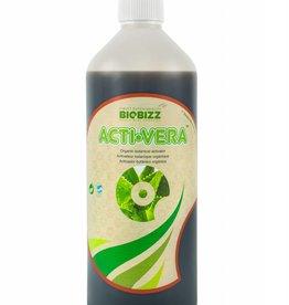 BioBizz® BioBizz Acti-Vera 1Liter