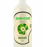 BioBizz® BioBizz® Leaf Coat 1 Liter