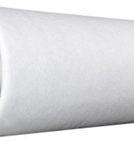 Prima Klima Industry Line premium carbon Filter 880m³/h 160mm Flansch