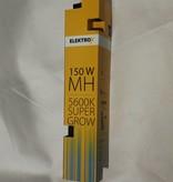 Elektrox SUPER GROW 150W