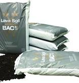 BAC Lava Erde 40 Liter