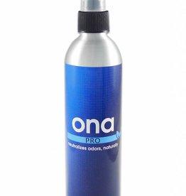 250 ml ONA Spray Pro Geruchsneutralisierer Lufterfrischer