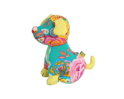Dog Small Soft Toy