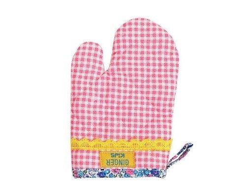 Kids Hot Glove
