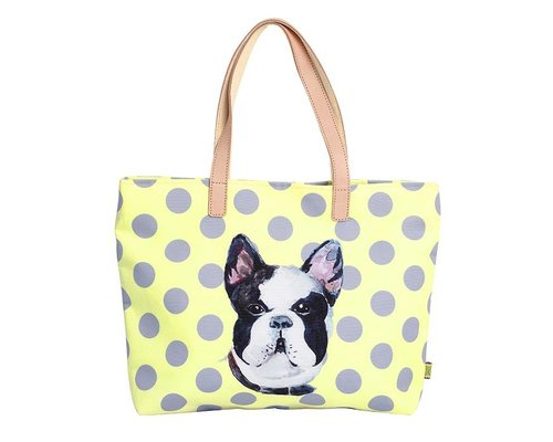 Cats&Dogs Shopper