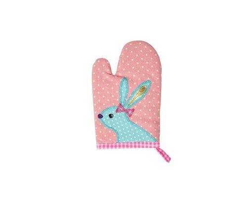 Kids Hot Glove  - Rabbit