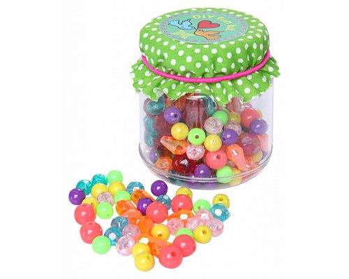 DIY Fun Kit - Beads