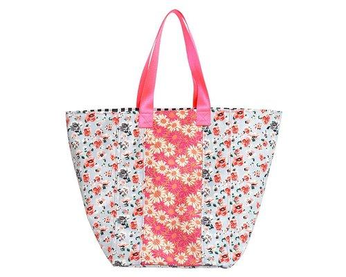 Market Bag Large