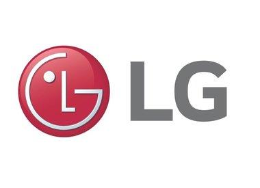 LG Therma V Luft/Wasser Wärmepumpen