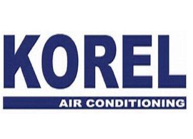 Korel Eco Line Inverter