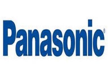 Panasonic Aquarea Luft/Wasser Wärmepumpen