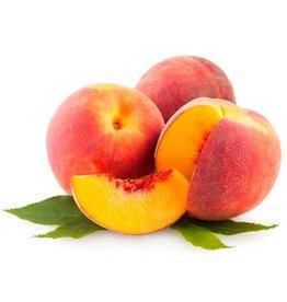 Brand 3 Peach