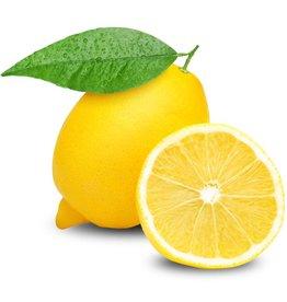 Brand 4 Lemon