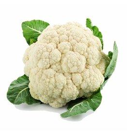 Brand 3 Cauliflower