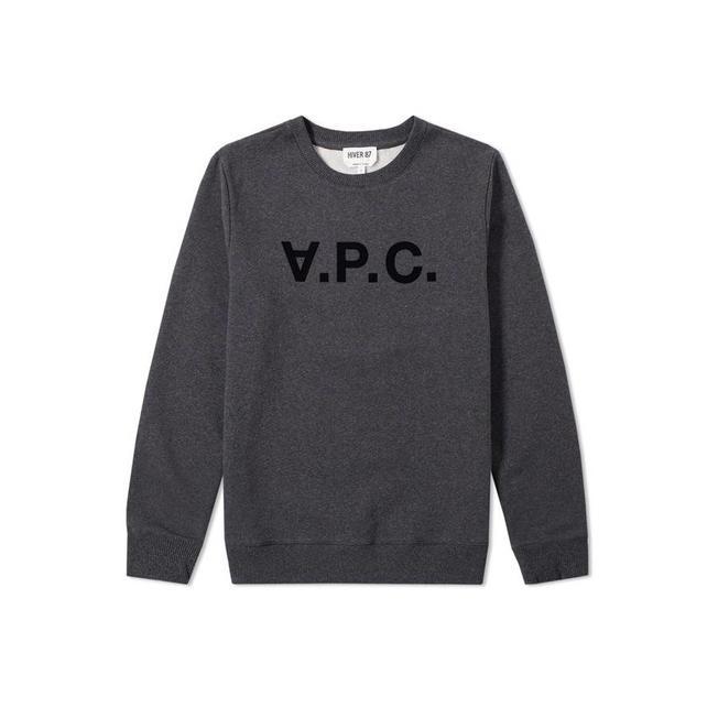 VPC Sweat
