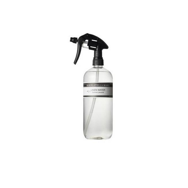 Linen Water #71 Comme Lavande