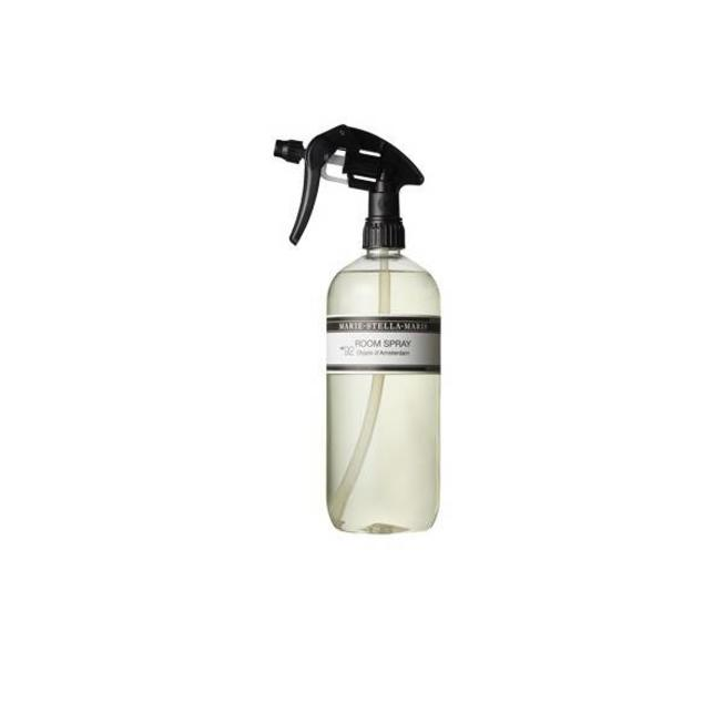 Room Spray #92 Objets D'Amsterdam