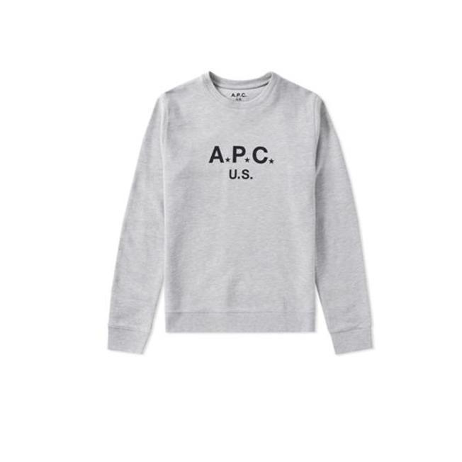 APC Sweat US