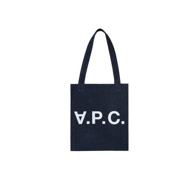 Cabas V.P.C.