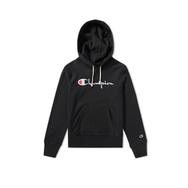 Hooded Sweatshirt 210967