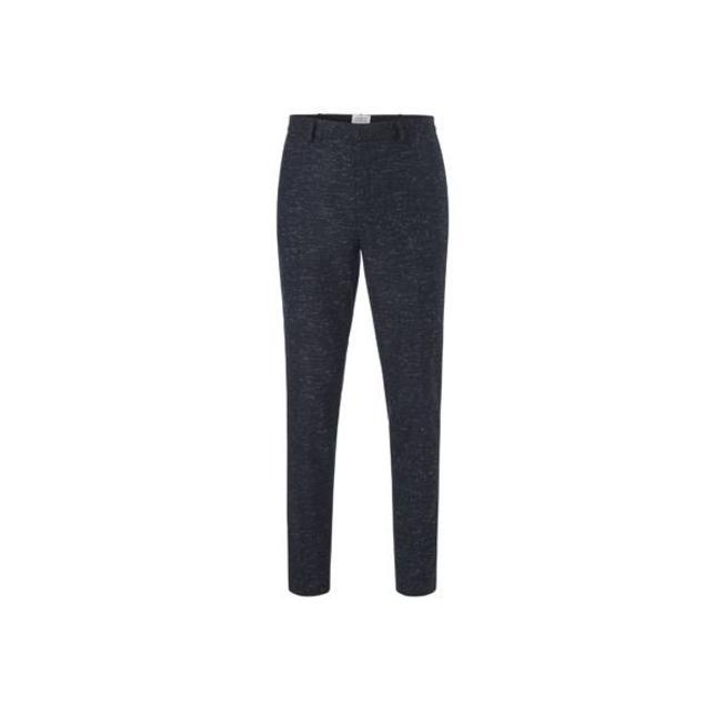 Transworld Trousers 1117
