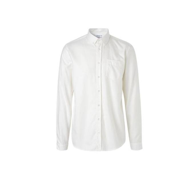 Hunter Shirt 1142