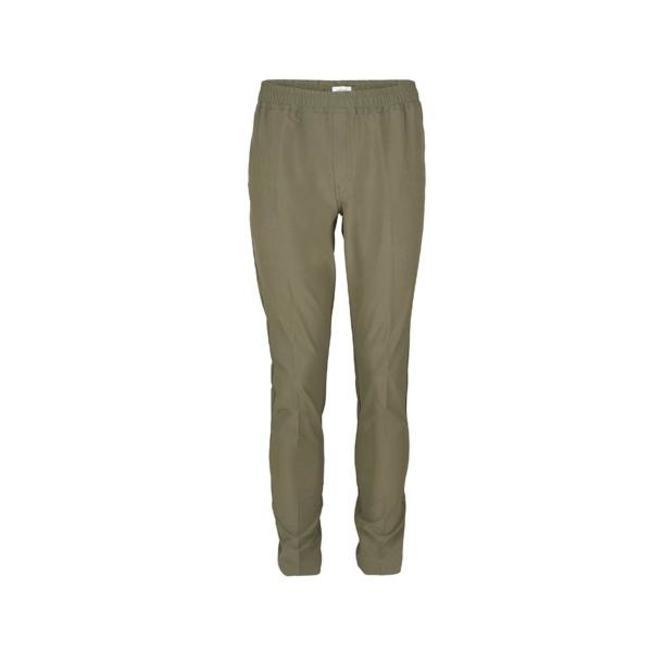 Smith Pants 8189