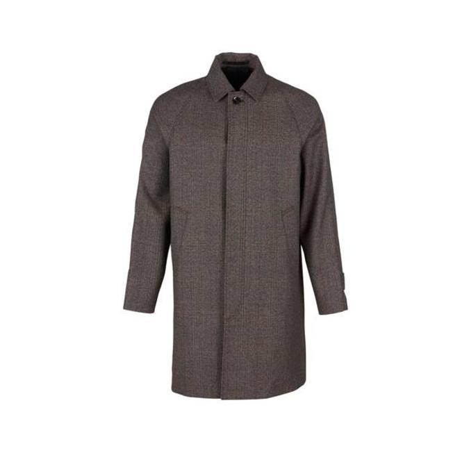Mudhoney Jacket 9382