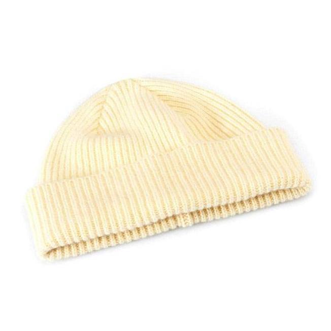 Bini Le Bonnet Yellow