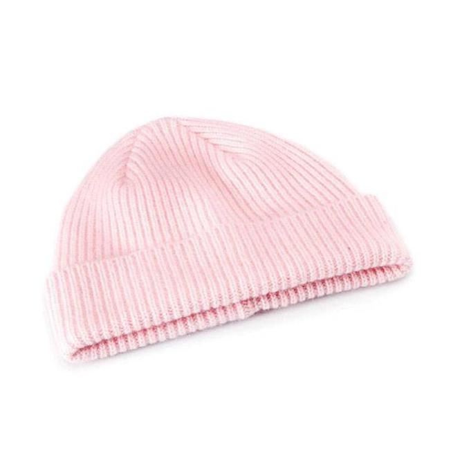 Bini Le Bonnet Pink