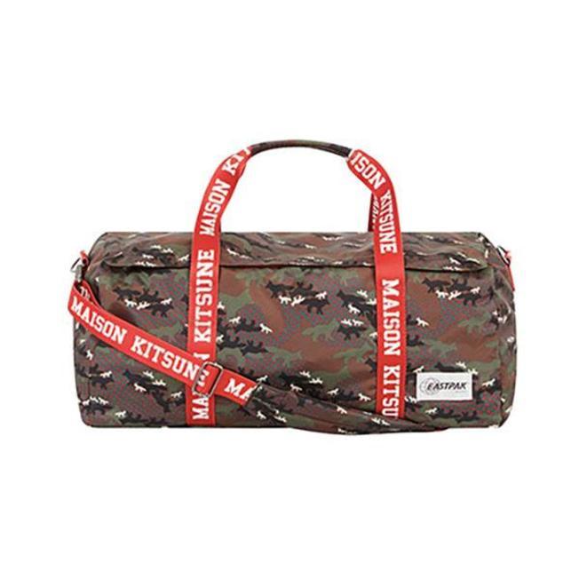 Perce Holdall Bag