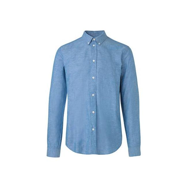 Liam CX 6362 Blue
