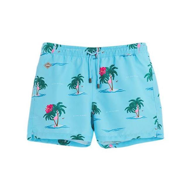 Magnum Swimwear