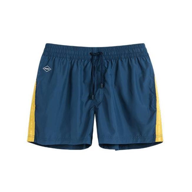 Navy Studio Swimwear