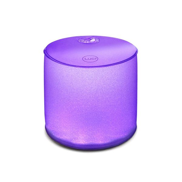 Mpowerd Inflatable Light Luci Color