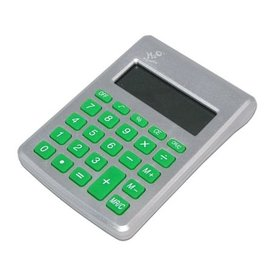 H20 Power Calculatrice à eau