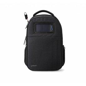 Life Pack Sac à dos solaire et Batterie LifePack