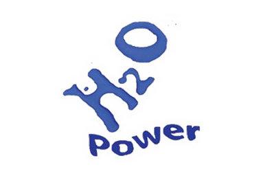 H20 Power