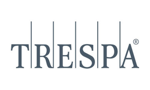 Trespa®