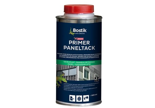 Bostik Primer PanelTack 500ml