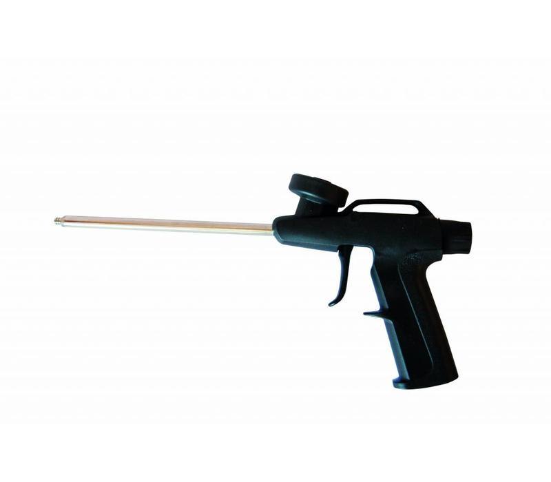 Bostik PUR pistool Kunststof/Metaal