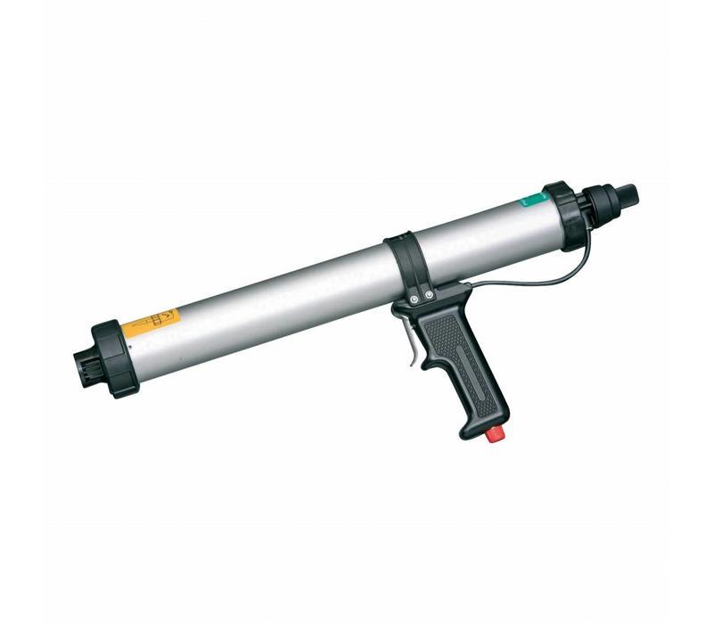Bostik Luchtdrukpistool APG 600